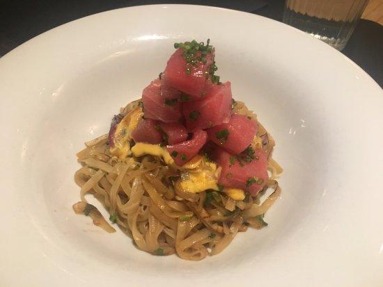 noodles-con-atun-rojo